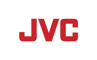 How to Turn Closed Captioning On or Off on JVC TV