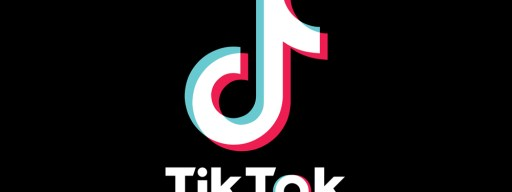 Tik Tok how to do the ripple effect