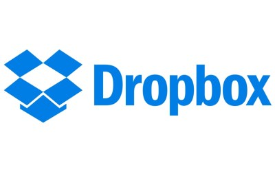 does dropbox notify when you login to a shared folder