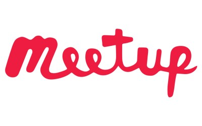 how to change location in meetup