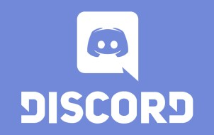 how to fake discord messages
