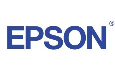 how to install epson printer on chromebook