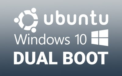 "How to Install Windows 10 Alongside Ubuntu Most PC users have gotten used to the latest Microsoft release and they are using it as their main OS. However, Ubuntu is more resource-friendly and it is completely free. That being said, Ubuntu still can't do many of the things that Windows can, like run popular video games. This is why it is becoming common practice to have a dual-boot system that has both Ubuntu for more technical purposes and Windows 10 installed. Here's how to install Windows 10 alongside Ubuntu. Ubuntu Benefits Before completely disregarding Ubuntu and just using Windows 10, you should consider the benefits that the former brings to the table. For one, unlike Windows, Ubuntu is completely customizable. You can personalize virtually every element of your UI/UX, which is amazing compared to the personalization options you get with Windows 10. Ubuntu also runs without installing, meaning that it's completely bootable from a pen drive. Yes, this means that you can carry around your entire OS in your pocket and run it on any computer, wherever you need it. Ubuntu is more secure, too. It might not be fully immune to security issues, but it is a safer environment than Windows 10. It is also a common developer's tool, which is not something that Windows 10 was intended for. Windows 10 on Ubuntu If you have Windows 10 installed on your PC, installing Ubuntu is a straightforward process. Ubuntu is commonly installed ""on top"" of Windows 10, as it's a simpler platform that can even function on multiple computers through a pen drive. Installing Windows 10 after Ubuntu, however, is a tad tricky and not recommended. However, when push comes to shove, sometimes this needs to be done. Preparing a Partition If you want to install Windows 10 in Ubuntu, make sure that the intended partition for the Windows OS is the Primary NTFS partition. You need to create this on Ubuntu, specifically for Windows installation purposes. To create the partition, use the gParted or Disk Utility command-line tools. If you already have a logical/extended partition, you'll need to delete it and create a new Primary Partition. Keep in mind that all data in the existing partition will be erased. Installing Windows 10 Use the bootable DVD/USB stick to start the Windows installation process. First, you'll need to provide the Windows Activation Key to authenticate your installation. After this, choose Custom Installation, because the automatic option may create issues. Make sure that you select the NTFS Primary Partition that you've created earlier as your Windows 10 installation partition. Keep in mind that after the successful Windows 10 installation, GRUB will be replaced by the Windows bootloader, meaning that you won't see the GRUB menu when booting your computer. Fortunately, this is easy to solve by installing GRUB for Ubuntu again. Installing GRUB for Ubuntu In order to install and fix GRUB, a LiveCD or LiveUSB of Ubuntu is a must. This means that you're going to have to get an independent version of Ubuntu. Having a pen drive is ideal here, as you can use it easily. Once Live Ubuntu has been loaded, open the Terminal and use the following commands to start boot-repair to fix GRUB for Ubuntu: sudo add-apt-repository ppa:yannubuntu/boot-repair && sudo apt-get update sudo apt-get install -y boot-repair && boot-repair After the installation is done, boot-repair will launch automatically. Select the recommended repair option when repairing the GRUB. Once everything is done, reboot your computer and you'll see the GRUB menu, where you choose which OS you want to run. Windows 10 and Ubuntu Windows 10 and Ubuntu are a perfect pair. Every bit of technical work, such as development, is better performed in Ubuntu. The majority of everyday computer activities, such as gaming, watching movies and TV shows, and browsing is best left to Windows 10. Remember that it is not recommended that you install Windows 10 after Ubuntu, but it can be done. Do you use dual-boot? Do you use a pen drive for your Ubuntu? What are your thoughts on installing Windows 10 alongside Ubuntu? Share your thoughts in the comment section."