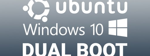"""How to Install Windows 10 Alongside Ubuntu Most PC users have gotten used to the latest Microsoft release and they are using it as their main OS. However, Ubuntu is more resource-friendly and it is completely free. That being said, Ubuntu still can't do many of the things that Windows can, like run popular video games. This is why it is becoming common practice to have a dual-boot system that has both Ubuntu for more technical purposes and Windows 10 installed. Here's how to install Windows 10 alongside Ubuntu. Ubuntu Benefits Before completely disregarding Ubuntu and just using Windows 10, you should consider the benefits that the former brings to the table. For one, unlike Windows, Ubuntu is completely customizable. You can personalize virtually every element of your UI/UX, which is amazing compared to the personalization options you get with Windows 10. Ubuntu also runs without installing, meaning that it's completely bootable from a pen drive. Yes, this means that you can carry around your entire OS in your pocket and run it on any computer, wherever you need it. Ubuntu is more secure, too. It might not be fully immune to security issues, but it is a safer environment than Windows 10. It is also a common developer's tool, which is not something that Windows 10 was intended for. Windows 10 on Ubuntu If you have Windows 10 installed on your PC, installing Ubuntu is a straightforward process. Ubuntu is commonly installed """"on top"""" of Windows 10, as it's a simpler platform that can even function on multiple computers through a pen drive. Installing Windows 10 after Ubuntu, however, is a tad tricky and not recommended. However, when push comes to shove, sometimes this needs to be done. Preparing a Partition If you want to install Windows 10 in Ubuntu, make sure that the intended partition for the Windows OS is the Primary NTFS partition. You need to create this on Ubuntu, specifically for Windows installation purposes. To create the partition, use the gParted or Disk """