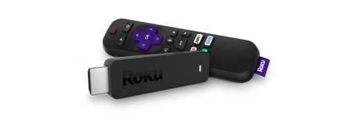 roku how to get local channels