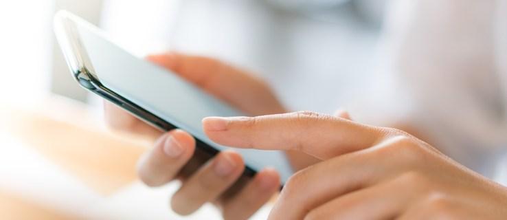 the best vpn for samsung phones