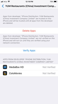 How to Download an iPhone App Without an Apple ID