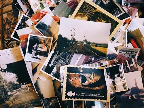 where to print photos