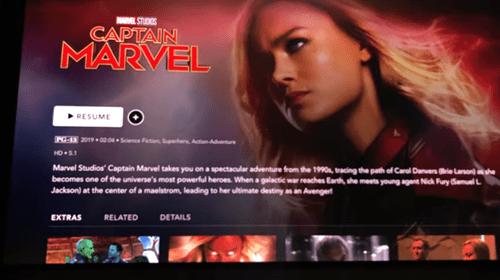 Cpt. Marvel