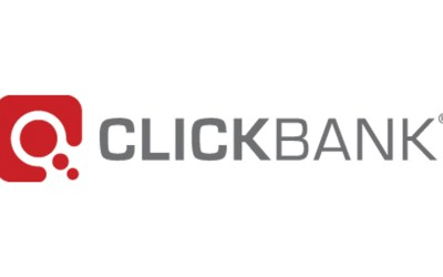 How often does clickbank pay