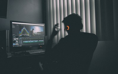 How to Crop Videos for Vertical Viewing in Adobe Premiere