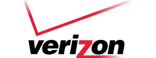 How to Forward Calls on Verizon