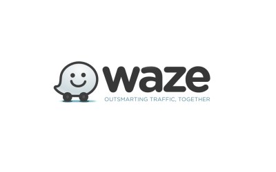 How to Set Waze as the Default Map _ Navigation on iPhone