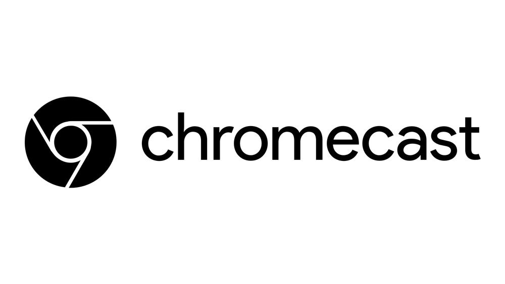 How to Use a Chromecast without Wi-Fi