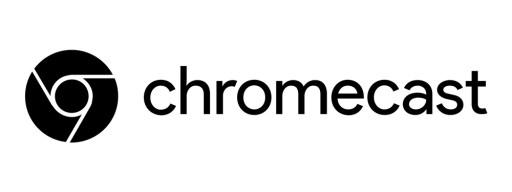 How to use a chromecast without wifi