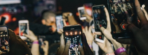 Instagram How to View Live Stream