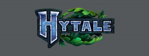 When will hytale be released