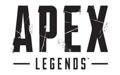 apex legends how to melee
