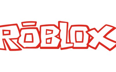 best ways to have roblox