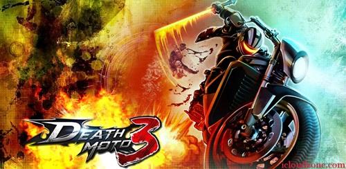 deathmoto3