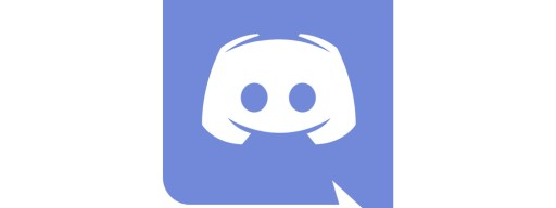 how to add games to discord library