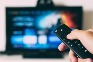 how to setup iptv