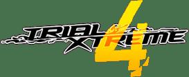 logo-trial-xtreme-4