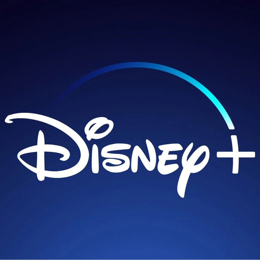 What S The Difference Between Disney Plus And Disneynow