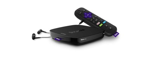 How to Block Comercials on a Roku