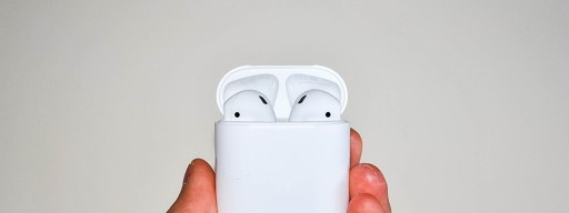 How to Check If Airpods Are Still Under Warranty