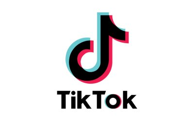 How to DM Someone in TikTok