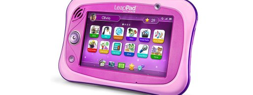 How to Download LeapFrog Games for Free