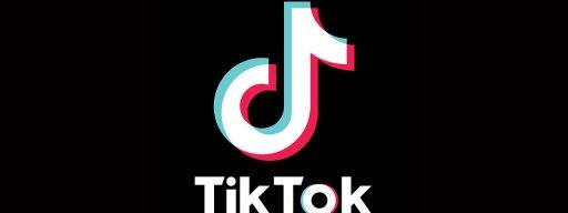 How to Lip Sync on TikTok