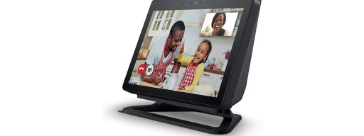 How to Make a Video Call on Echo Show 5
