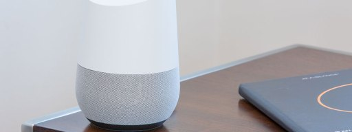 How to change google home alarm sound