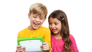 add movies to leapfrog epic