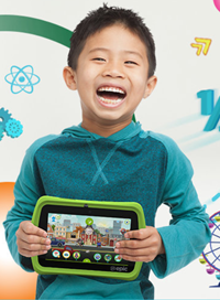 add videos to leapfrog epic