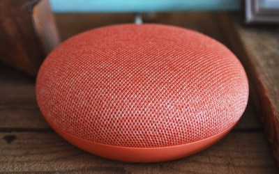 google home isn't working - what to do