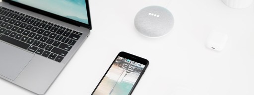 how to add google home to laptop