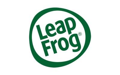 how to cancel leapfrog academy