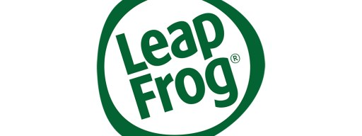 how to cancel leapfrog academy