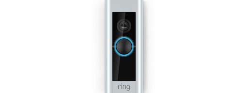 how to prevent your ring doorbell from getting stolen