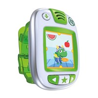 leapfrog watch