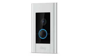 ring doorbell connect to 5ghz