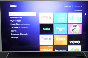 How To Block Commercials On A Roku