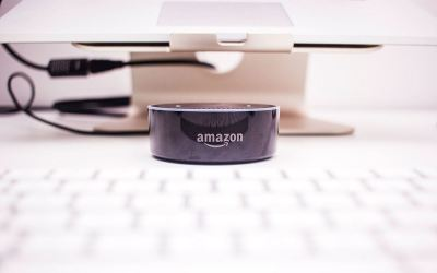 Can Echo Dot Be Used as a Bluetooth Speaker