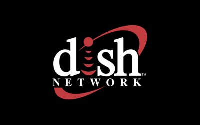 How to Download Disney Plus on Dish