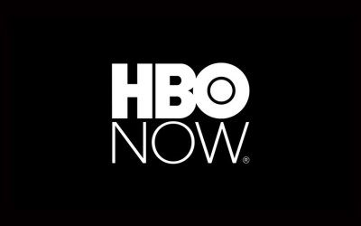 How To Cancel HBO NOW On A Roku