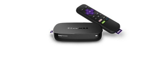 How to Change Your Roku PIN Number