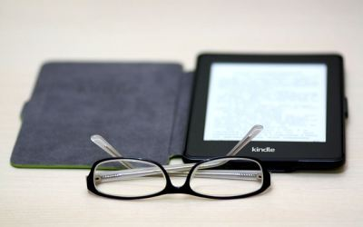 How to Enable Flash on The Kindle Fire